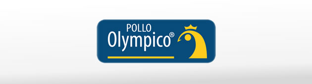 Polo Olímpico