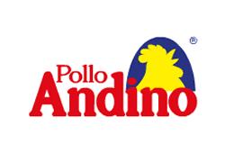 polo-andino-maior