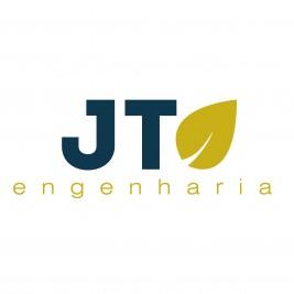 JT Engenharia-01