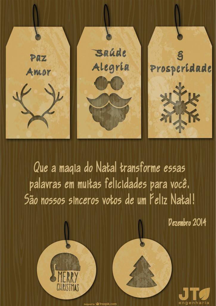 natal22
