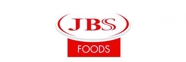 (Português) JBS Foods