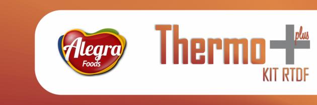 (Português) KIT RTDF na Alegra Foods