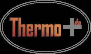 thermo+ elipse