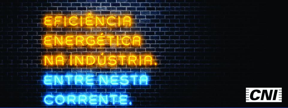 (Português) Projetos de Eficiência Energética nos sistemas de refrigeração industrial